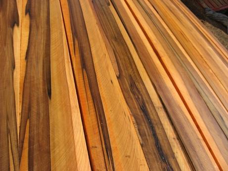 Tasmanian Blackheart Sassafras Slabs Boards Amp Furniture