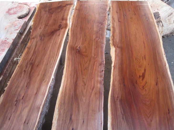 Blackwood slabs